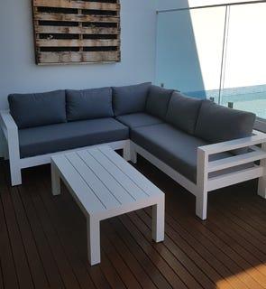 Buy Outdoor Lounges Online Outdoor Elegance