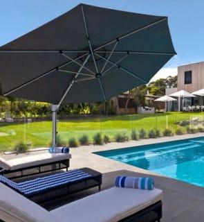 Buy Outdoor Umbrellas Online Outdoor Elegance