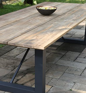 Buy Outdoor Dining Tables Online Outdoor Elegance