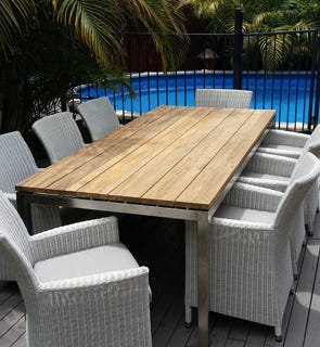buy outdoor dining sets online outdoor elegance
