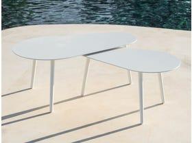 Amazone Coffee Table Set