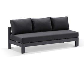 Aspen 3 Seater Modular Lounge