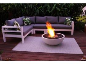 Ecosmart Ethanol Mix 850 Firepit