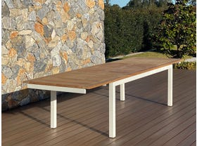 Barcelona Extension Table