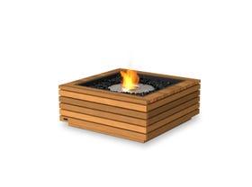 Ecosmart Ethanol Base 30 Fire table