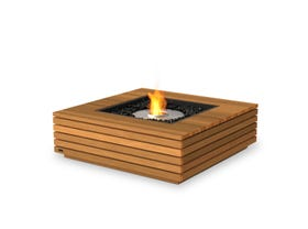 Ecosmart Ethanol Base 40 Fire table