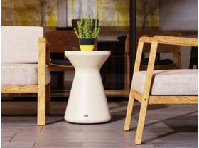 Solo R1 Side Table / Stool