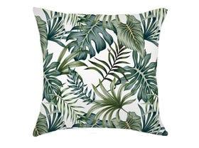 Boracay Outdoor Cushion -45 x 45cm