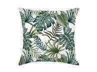 Boracay Outdoor Cushion -60 x 60cm