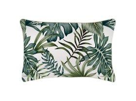 Boracay Outdoor Cushion -35 x 50cm