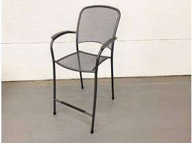Carlo Bar Chair -SYD ONLY