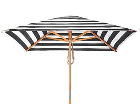 Sundial Umbrella 2m- Chaplin
