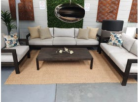 Cove 4pc Outdoor Lounge Setting