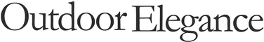 ERINA FLOORSTOCK CLEARANCE SALE