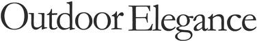 ERINA FLOORSTOCK SALE