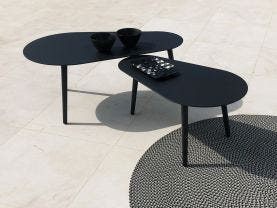 Amazone Coffee Table Set