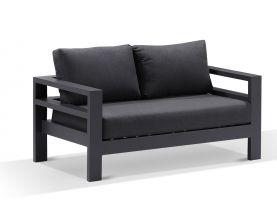 Aspen Outdoor 2 Seater Sofa