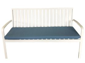 Fontaine Bench Cushion