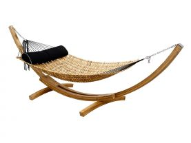 Dreamweaver Outdoor Hammock