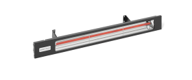 Infratech-Black-2400w