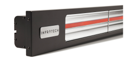 Infratech-Black-3000w