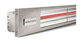 Infratech-S/S 4000w