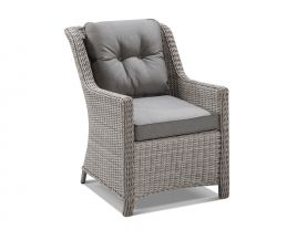 Summerset Dining Chair -Elk