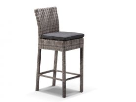 Maldives Outdoor Bar stool
