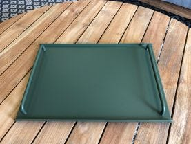 Syros Serving Tray