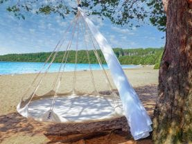 Bahama Daybed