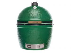 XX Large Big Green Egg