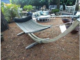 FLOOR MODEL - Dreamweaver Outdoor Hammock