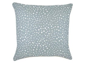 Lunar Smoke Outdoor Cushion -60 x 60cm