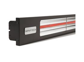 Infratech-Black- 4000w