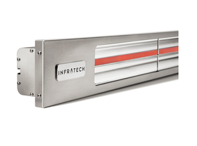 Infratech-S/S- 3000w