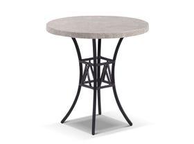 Luna 50 x 50 Square Table