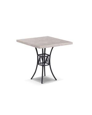 Luna 76cm Table