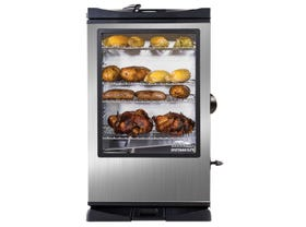 Bradley  Original Smoker -4 Rack