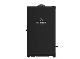 Masterbuilt - 40 inch Digital Electric Smoker