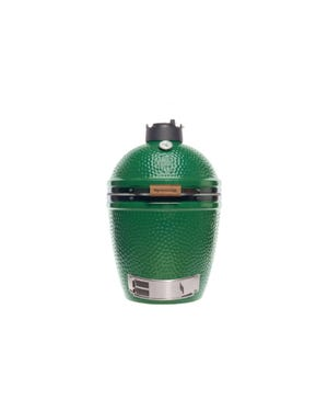 Big Green Egg -Medium