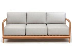 Ona Outdoor 3 Seater Sofa