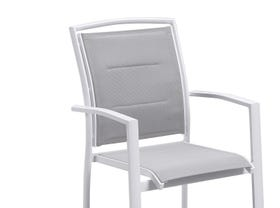 Verde Outdoor Dining Chair