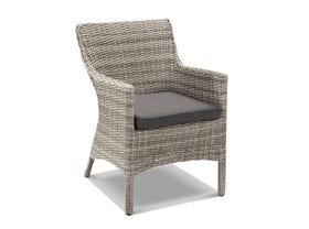 Maldives Outdoor Dining Chair