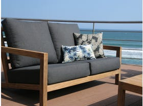 Venlo Outdoor 2 Seater Lounge
