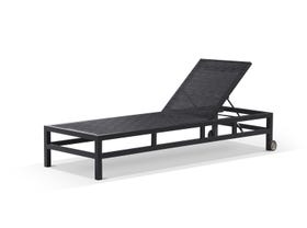 Provence Outdoor Sunlounger