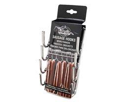 Sausage Hooks