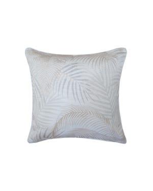 Seminyak Biscuit Outdoor Cushion -45 x 45cm