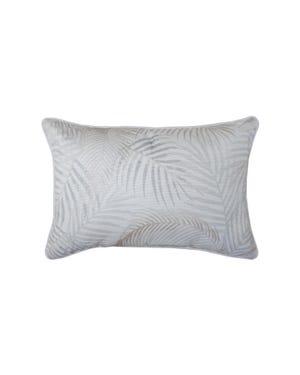 Seminyak Biscuit Outdoor Cushion -35 x 50cm