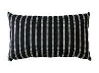 Outdoor Sunbrella Barbados Bolster Cushion -68 x 40
