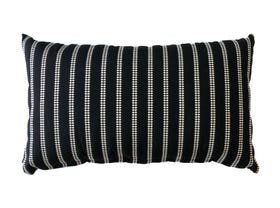 Outdoor Sunbrella Barbados Bolster Cushion -68 x 40